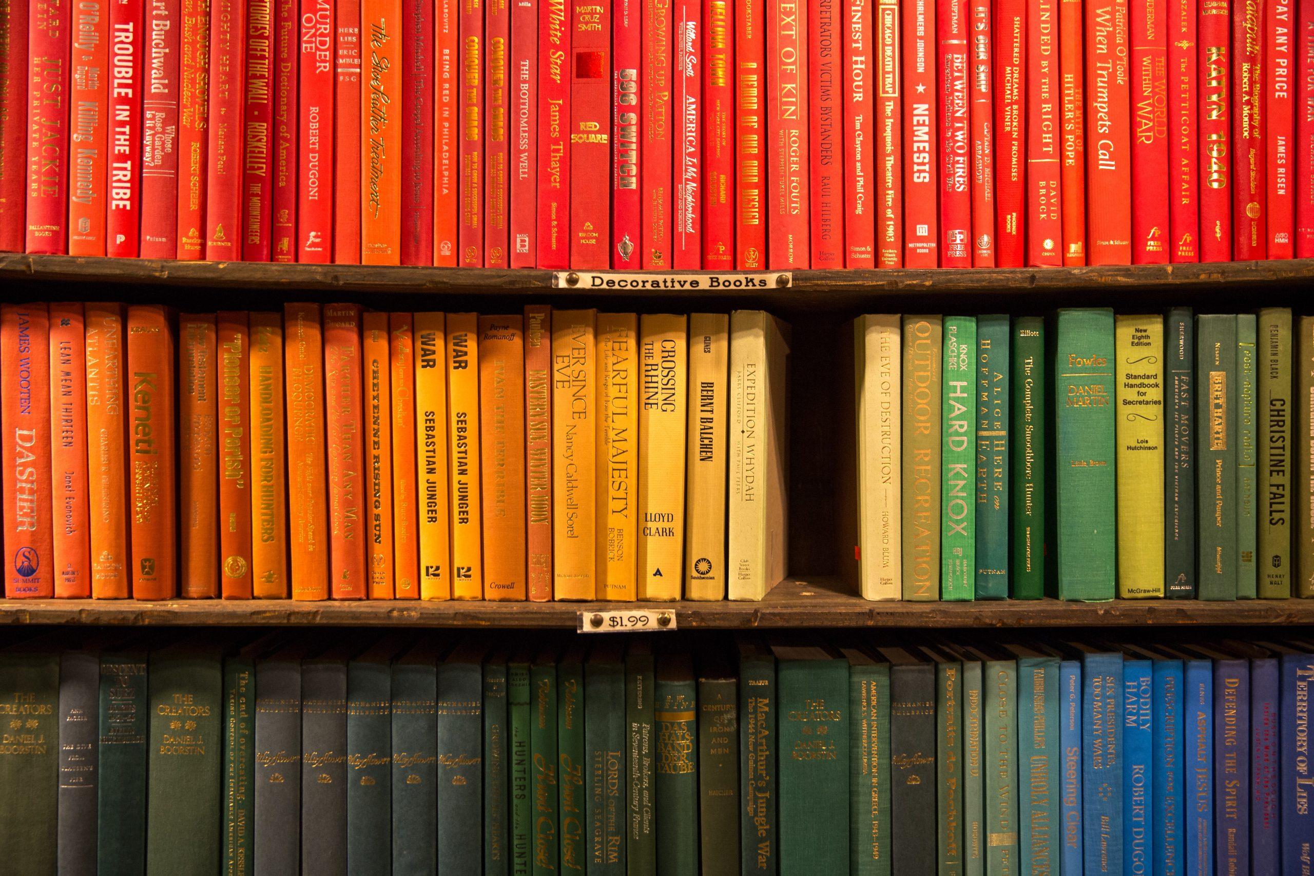"""image de l'article """"figure de l'acolyte"""" (des livres)"""
